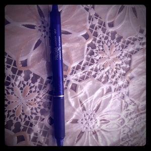 Erasable pen